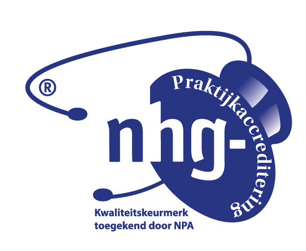 final NHG Keurmerk TuT